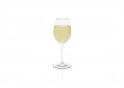 12oz Drinkwise®  Wine