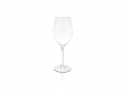 16oz Drinkwise®  Wine