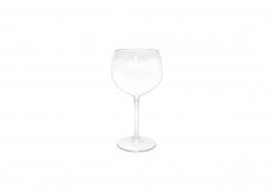 16oz Drinkwise®  Balloon Wine
