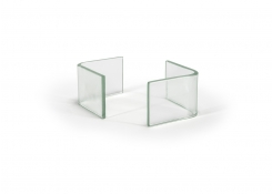 "3"" Arctic™  L Risers - Set of 2"