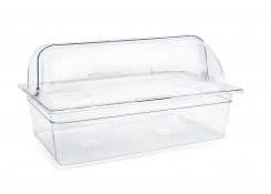 Full Size Drinkwise®  Pan - Deep and Cover