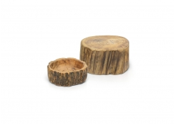 ROOT Risers - Set of 2