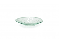 "10"" Round Rim Arctic™  Bowl - 20oz - Clear"