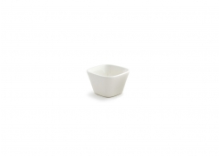 "3.5"" Square Catalyst Mod®  Bowl - 7oz"