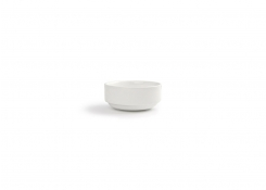 "5.5"" Round Catalyst Monaco Bowl - 18oz"