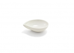 5oz Teardrop Catalyst Ramekin