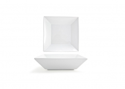 "11"" Square Kyoto™  Bowl - 96oz"