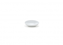 4oz Oval Ellipse™  Slanted Ramekin