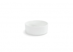 "5.25"" Round Soho Bowl - 16oz"