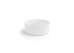 "6"" Round Soho Bowl - 24oz"