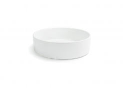"8"" Round Soho Bowl - 48oz"