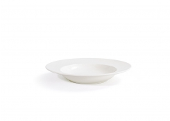 "11.5"" Round Catalyst Rim Bowl - 20oz"