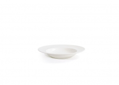 "9.25"" Round Catalyst Rim Bowl - 12oz"