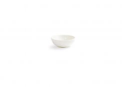 "4.5"" Round Catalyst Coupe Bowl - 8oz"