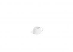 3oz Kiln®  Cup - White