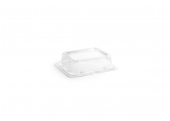 """4.75"""" x 3.75"""" Servewise®  Plate Cover"""