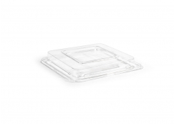 "6.5"" Square Servewise®  Cover"