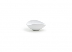 2oz Oval Ellipse Ramekin