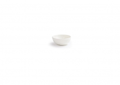 "3.25"" Round Catalyst Coupe Ramekin - 4oz"