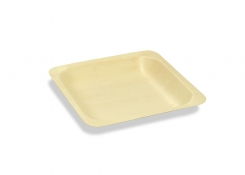 "8"" Square Servewise®  Plate"