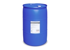 55gal M.I.S.T. Disinfecting Solution