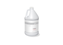 1 Gallon Hand Sanitizer Gel