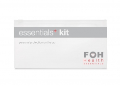 Essentials Kits