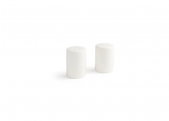 Catalyst Salt and Pepper Set