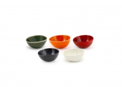 10oz Round Kiln®  Bowl