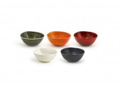 "6"" Round Kiln®  Bowl -21oz"