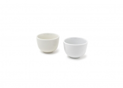 4oz Round Catalyst Ramekin