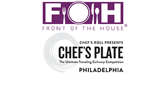 Chef's Plate - 2019 - Philly