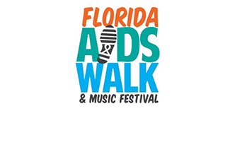 Florida AIDS Walk
