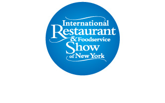 International Restaurant Show of New York