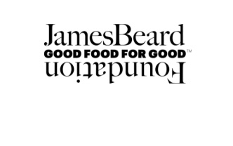 James Beard Awards 2020