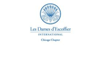 Les Dames Escoffier National Conference 2020