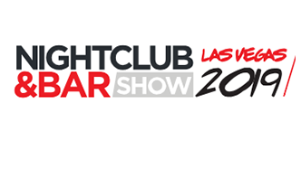 2019 Nightclub & Bar Show