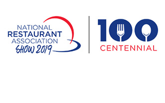 National Restaurant Association (Booth 1105)