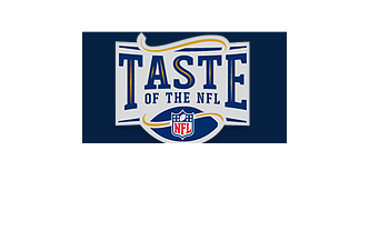 Taste of the NFL 2020