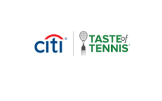 Taste of Tennis New York
