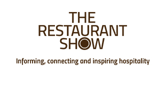 The Restaurant Show 2020