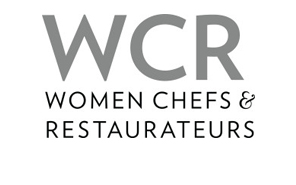 WCR International Woman's Day Dinner 2020