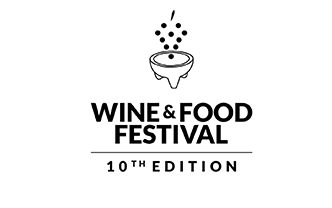 Wine & Food Festival Cancún – Riviera Maya